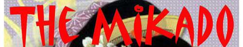 mikado-banner
