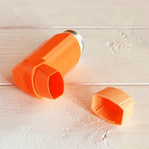 Asthma sq