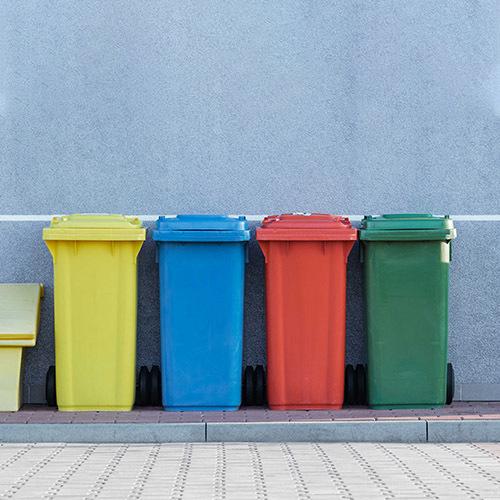 Rmp waste blog