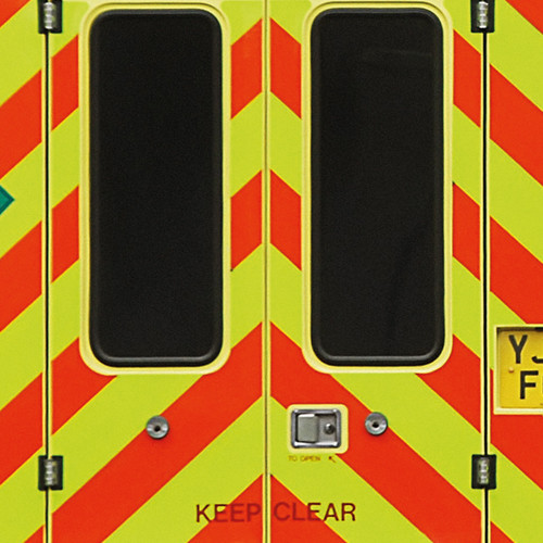 Ambulance 500px 500px