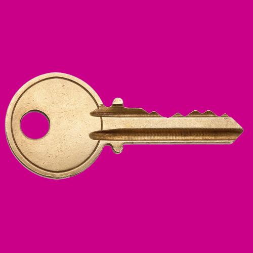 Key 500px 500px
