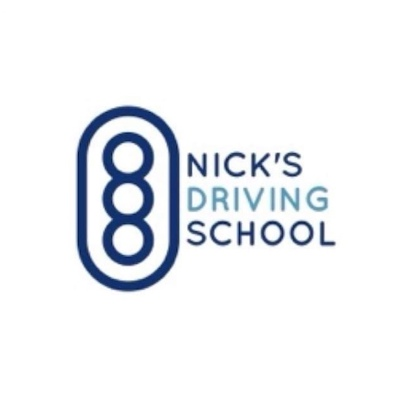 Nick Cushine driving instructor