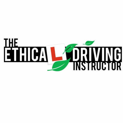 Christopher Leigh driving instructor