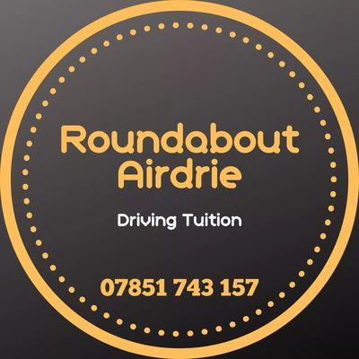 David Turnbull driving instructor