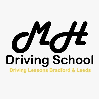 Mushtaq Hussain driving instructor