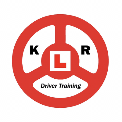 Kevin Raven driving instructor photo