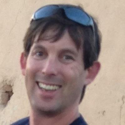 John edy driving instructor