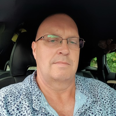 Robert Collins driving instructor photo