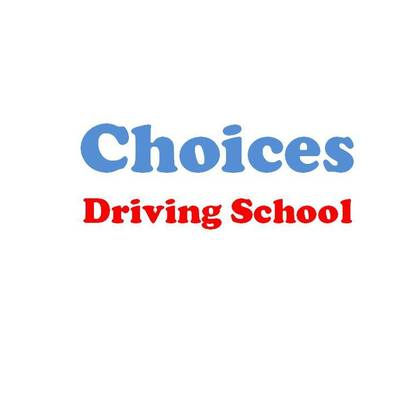 Barrie Pates driving instructor photo