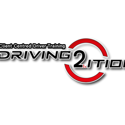 SIMON HARBIDGE driving instructor