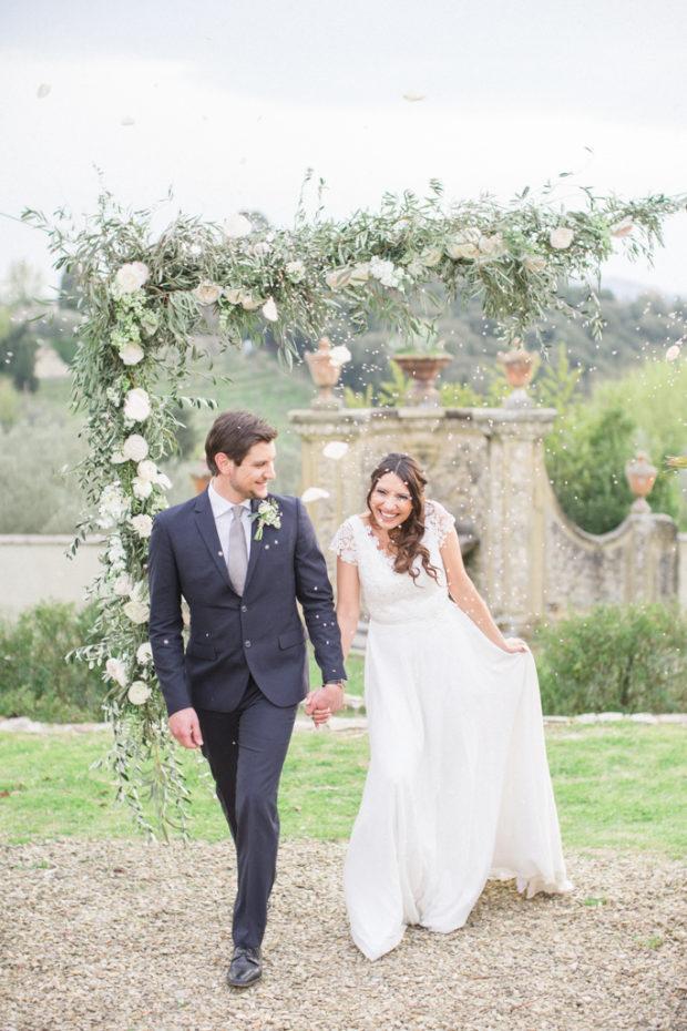 Vimeo facchini wedding