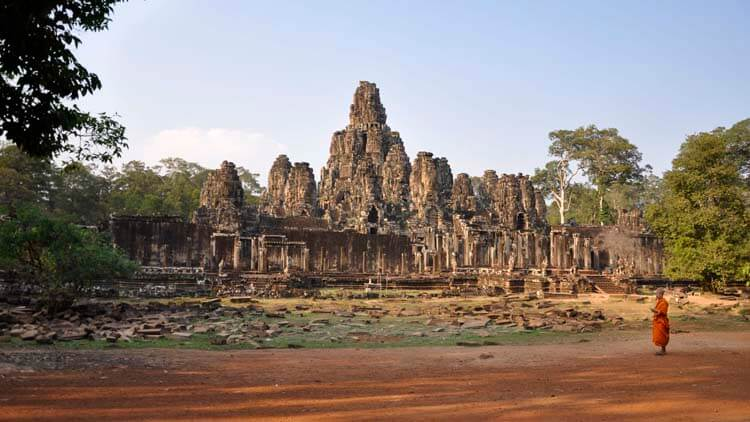 angkor wat pictures national geographic