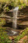 beautiful waterfall images by rob hemphill