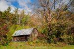 rustic country barn by rob hemphill