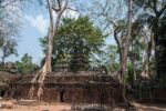 angkor wat temple pictures