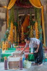 angkor wat temple photos