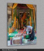 angkor wat temple prints