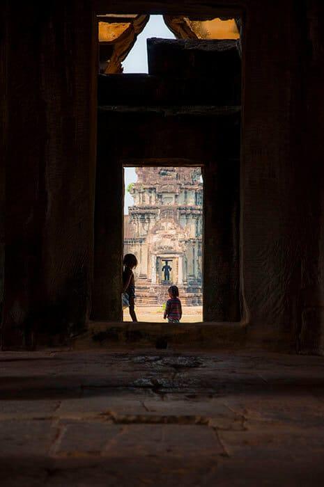 angkor wat temple images