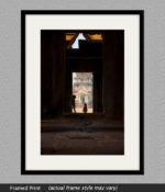 angkor wat temple images framed