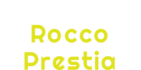In the Style of Rocco Prestia