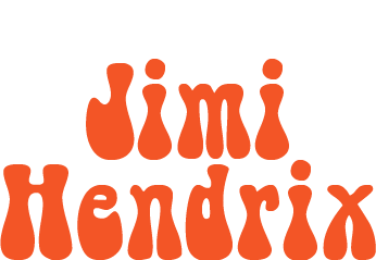 In the Style of Jimi Hendrix