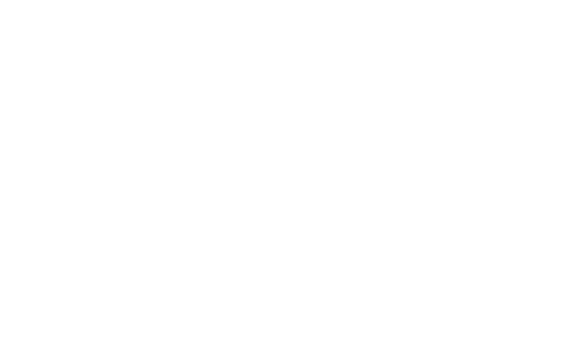 In The Style of David Gilmour