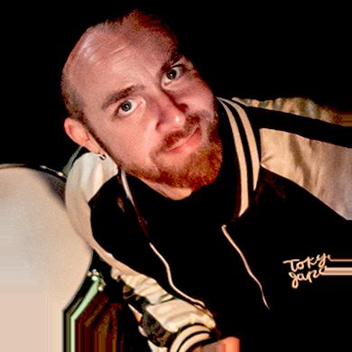 Juha Räsänen