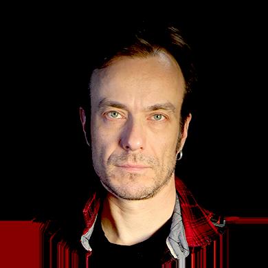 Mikko Jokinen