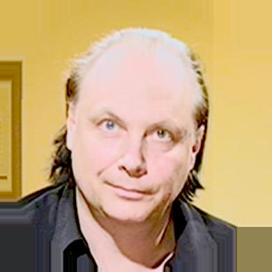 Jan-Olof Strandberg