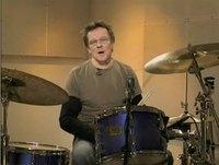 Rock-biisi, opetus (rummut)