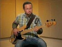 Rock, soittoesimerkki (basso)