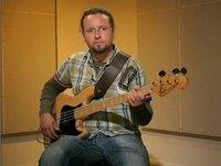 Thrill, soittoesimerkki (basso)