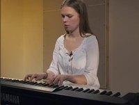 Improvisointi, osa 2 - Swing Low