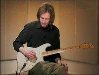Jojo, soittoesimerkki (kitara)