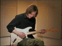 People, soittoesimerkki (kitara)