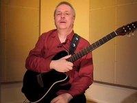 Son Montuno, opetus (kitara)