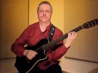 Son Montuno, soittoesimerkki (kitara)