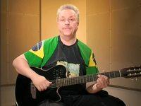 Samba 1, opetus (osa 1)