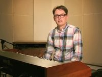 Groove Mersu (Boogaloo), opetus (urut)