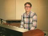 Rhythm Changes (slow), opetus (urut)
