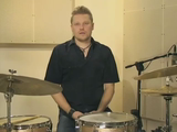 Groove Mersu (Latin Jazz), opetus (rummut)