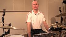 Humppa, opetus (rummut)