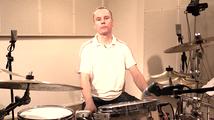 Samba, opetus (rummut)