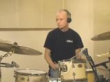 Samba Funk, osa 3