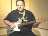 Folsom Prison Blues - Teemasäkeistö 1