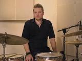 Rhythm Changes (fast), opetus (rummut)