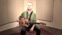 Jenkka, opetus (kitara)
