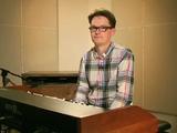 Groove Mersu (Latin Jazz), opetus (urut)