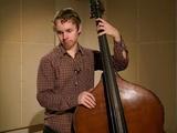 BlueBallad (double time), soittoesimerkki (basso)