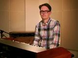 Rhythm Changes (fast), opetus (urut)